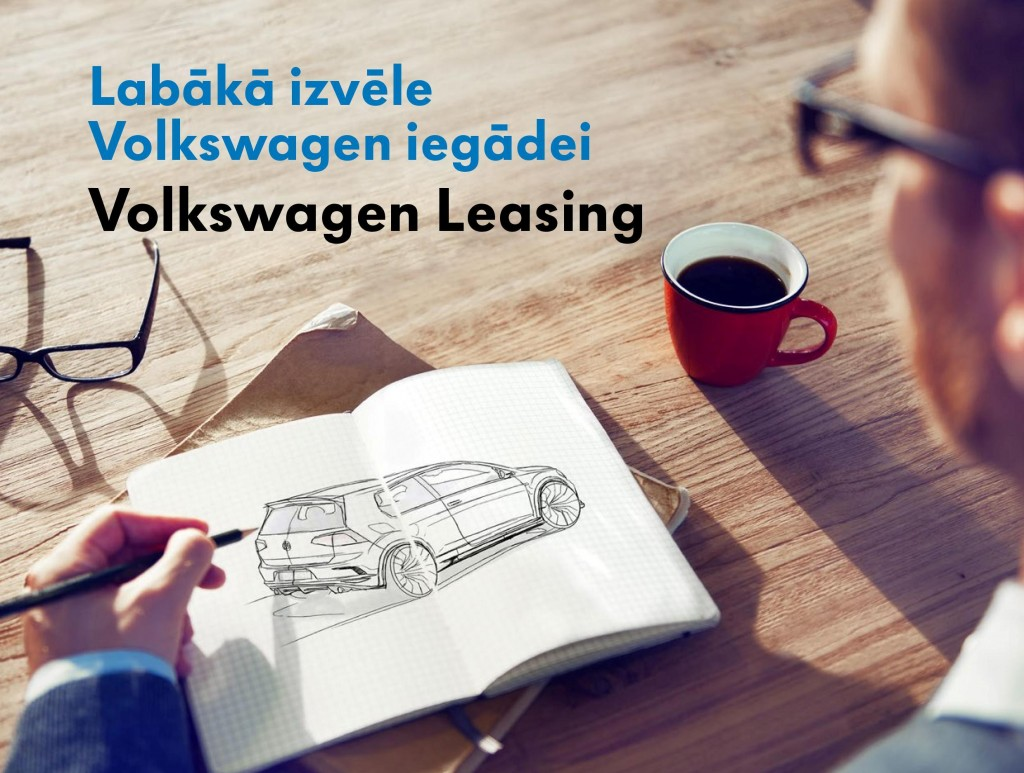 Ma_VW_Leasing_Leaflet_A4-page-001