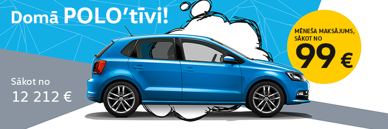 VW_POLO_780x260px_LV-1