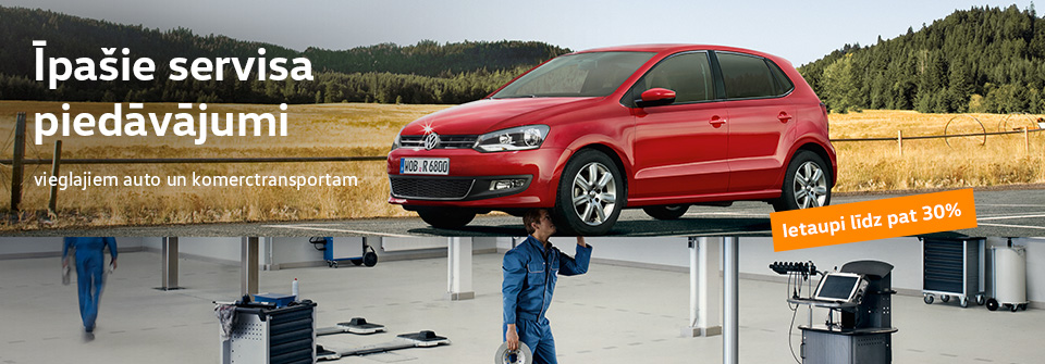 vw_servisapied16_ban_vwoffer_960x335px_0002_lv_2